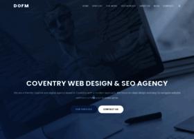 designoneforme.com