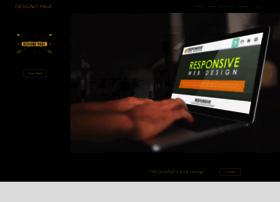 designopage.com