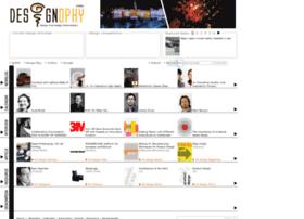 designophy.com