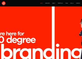 designopoint.com