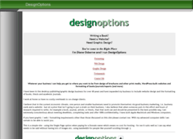 designoptions.co.nz