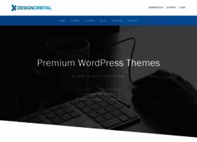 designorbital.com