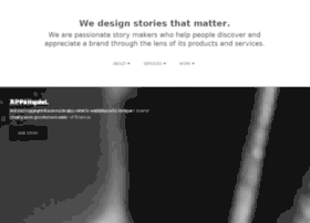designory.co.uk