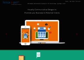 designosoft.info