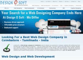 designosoft.org