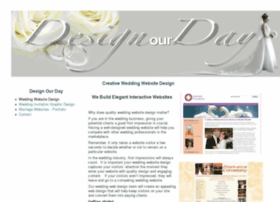 designourday.com