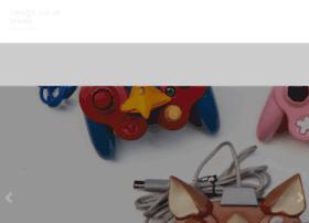 designoutofshield.com