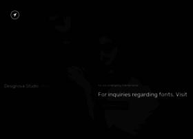 designova.net
