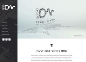 designovilla.com