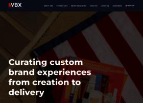 designpackaginginc.com