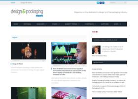 designpackagingnews.com