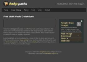 designpacks.com