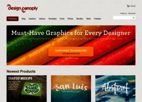 designpanoply.com
