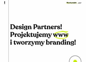 designpartners.pl