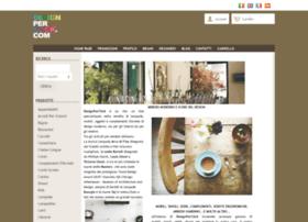 designperclick.com