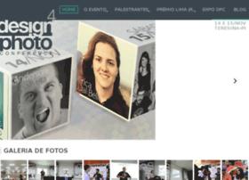 designphoto.com.br