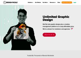 designpickle.com