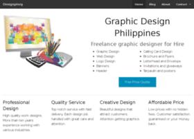designpinoy.com