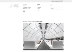 designpioneers.advantageaustria.org