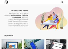 designpix.net