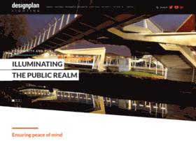 designplan.co.uk