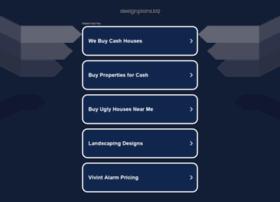 designplans.biz