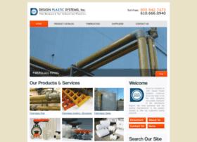 designplasticsystems.com