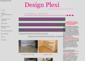 designplexi.com