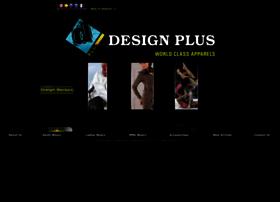 designplus.com.pk