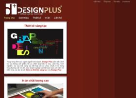designplus.vn