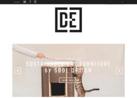 designplusmagazine.com
