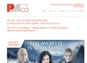 designpm.com