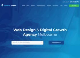 designpoint.com.au