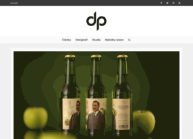 designportal.cz