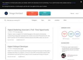 designportland.switchboardhq.com