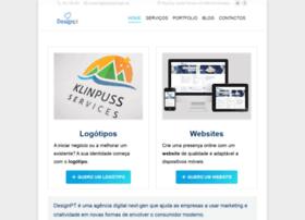 designportugal.net