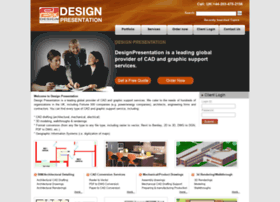 designpresentation.co.uk