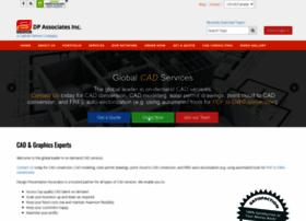Designpresentation.com
