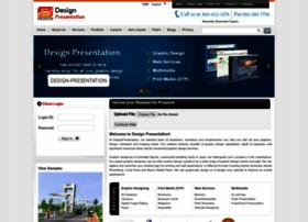 designpresentation.net