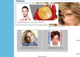 designprichesok.ru