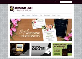 designpro1.com