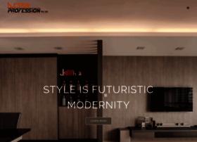 designprofession.com.sg