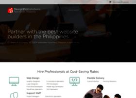 designprosolutions.com