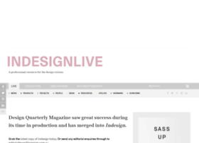 designquarterly.com.au