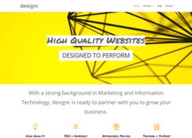 designr.co.za