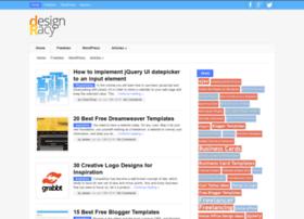 designracy.com