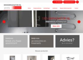 designradiator.nl