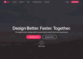 designrails.com