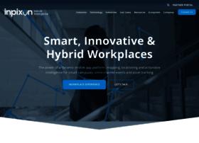 designreactor.com