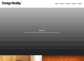 designreality.co.uk